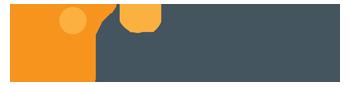 Rio SEO Header Logo